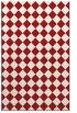 rug #235138 |  check rug