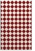 rug #235140 |  check rug