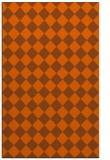 rug #235153 |  check rug