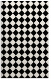 rug #235162 |  check rug