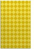 rug #235167 |  check rug