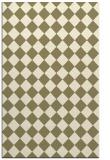 rug #235199 |  check rug