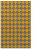 rug #235204 |  retro rug