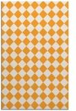 rug #235235 |  check rug