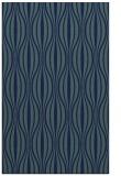 rug #236682 |  stripes rug