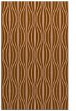 rug #236796 |  stripes rug