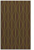 rug #236877 |  popular rug