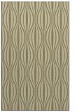 rug #236983 |  stripes rug