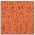 rug #241425 | square red-orange rug