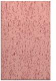 rug #242146    natural rug