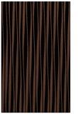 rug #243705 |  stripes rug