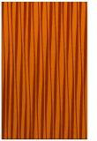 rug #243936 |  stripes rug