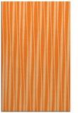 rug #243951 |  stripes rug