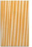 rug #244037    stripes rug