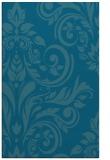 rug #245504 |  damask rug