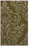 rug #245569    mid-brown rug