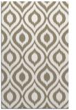 rug #250729    animal rug