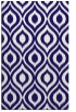 rug #250836    animal rug