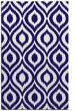 rug #250836 |  natural rug