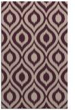 rug #250889 |  natural rug