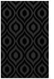rug #251004 |  popular rug