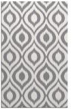 rug #251032    animal rug