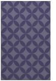 rug #252580 |  circles rug