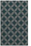 rug #252617 |  popular rug