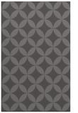 rug #252638    traditional rug
