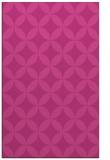 rug #252700 |  geometry rug