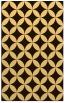 rug #252787    circles rug