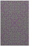 rug #254432 |  popular rug