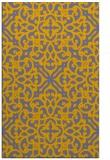 rug #254564 |  damask rug