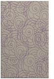 rug #257949 |  popular rug