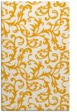 rug #265146 |  damask rug