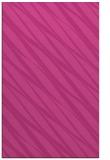rug #266779 |  popular rug