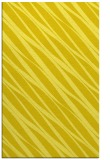 rug #266847 |  stripes rug