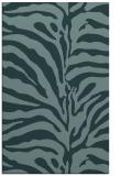 rug #268404 |  animal rug