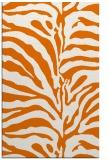 rug #268521 |  animal rug