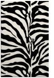 rug #268601 |  stripes rug