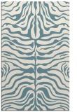 rug #275393 |  stripes rug