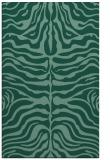 rug #275427 |  animal rug