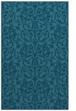 rug #282458 |  popular rug