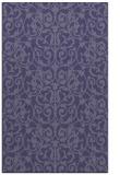 rug #282500 |  natural rug