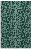 rug #282616 |  damask rug