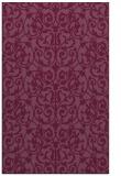 rug #282636 |  popular rug
