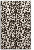rug #282705 |  natural rug