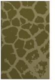 rug #288022 |  animal rug