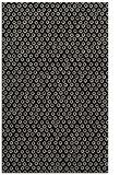 rug #289526 |  animal rug