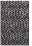 rug #289649 |  red-orange rug